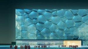bubble-building