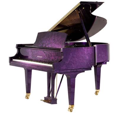 purple-piano