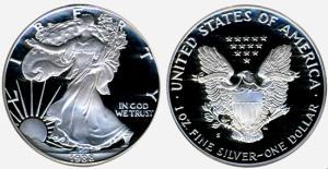 silver-eagle1