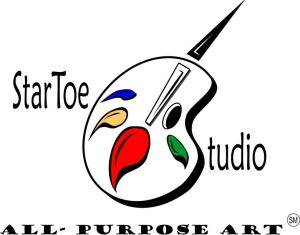 startoe-studioedited