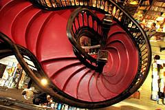Stair 10