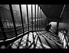 Stair 11
